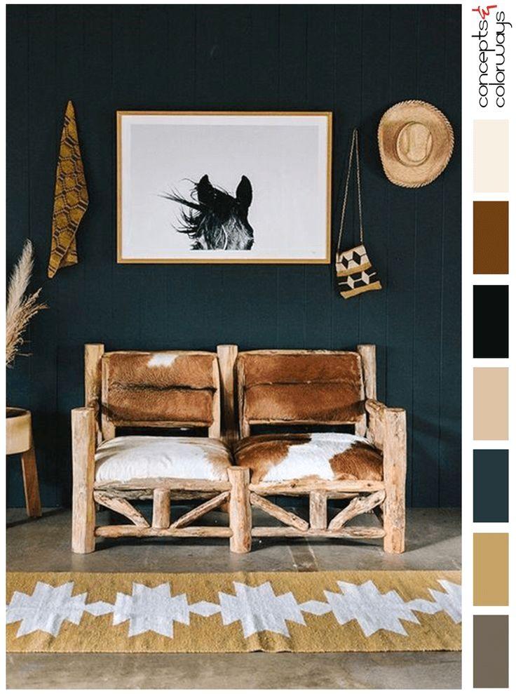 Wood Flooring Ideas Pinterest, Grey Laminate Flooring