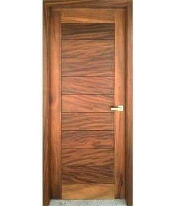 puertas principales puertas modernas puertas de madera puertas interiores puertas decorativas puertas entrada interiores modernos ventanas
