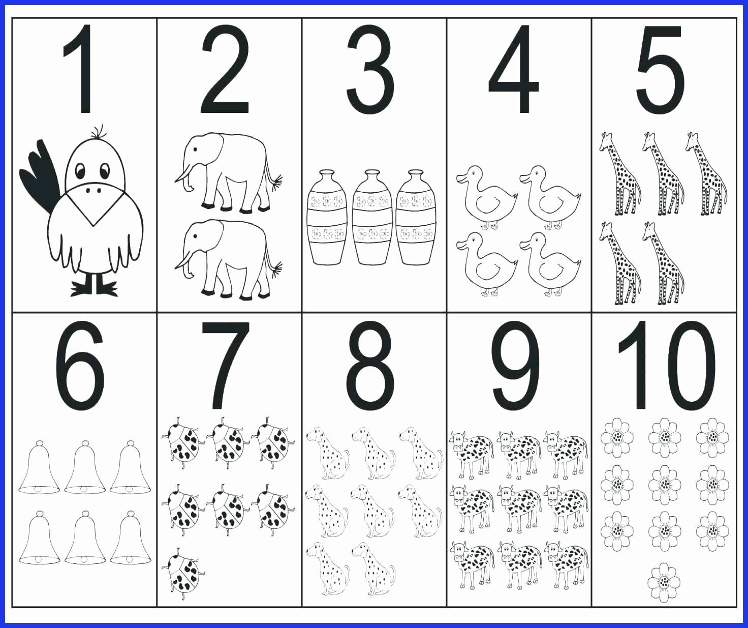 Online Coloring By Numbers Awesome Coloring Number 15