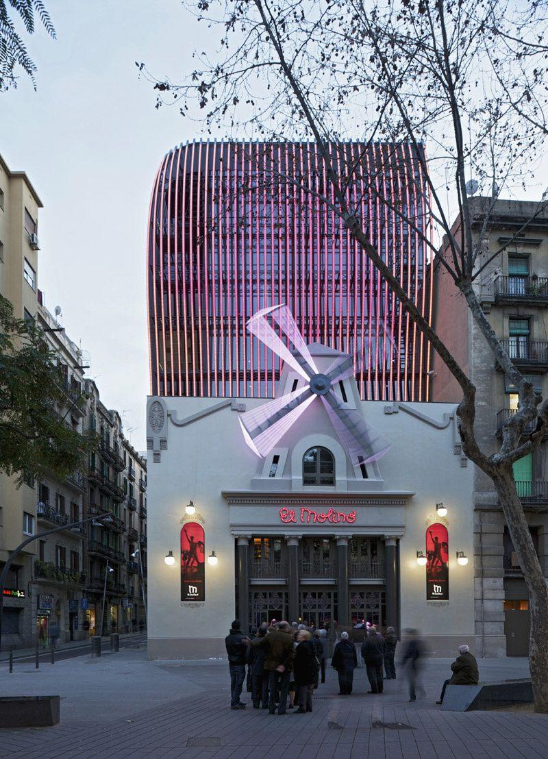 Actividades para hacer en Barcelona: paseos, fiestas, museos, festivales, conciertos...