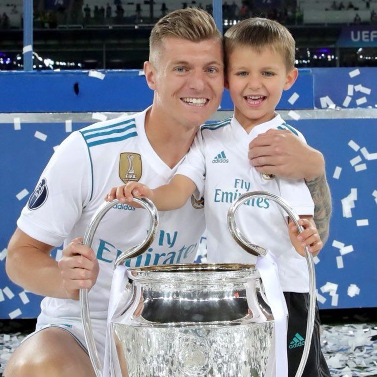 121 3k Followers 178 Following 21 Posts See Instagram Photos And Videos From Jessica Kroos Jessica Kroos Toni Kroos Real Madrid Sports Celebrities