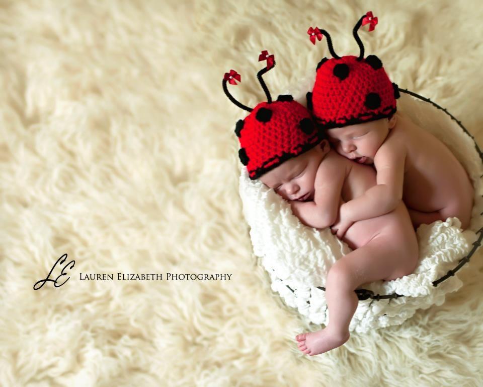 lady bug hat!!!! emma needs this! | Emma Grace <3 | Pinterest