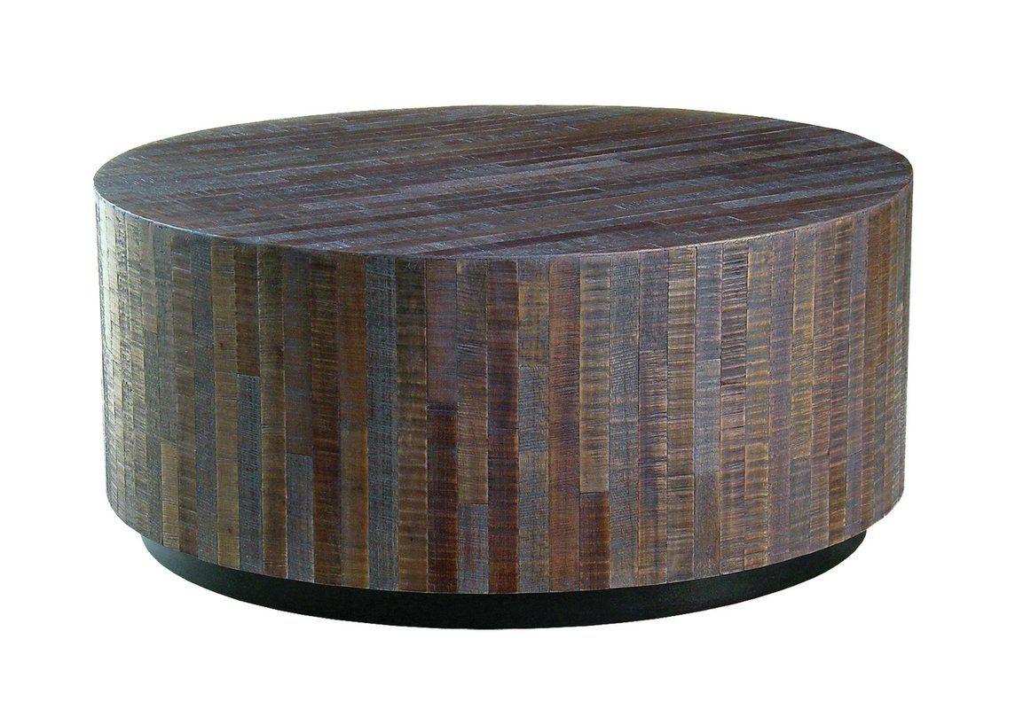 Beliveau Coffee Table Cool Coffee Tables Coffee Table Wayfair