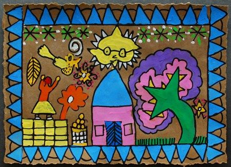 Jason2897's art on Artsonia