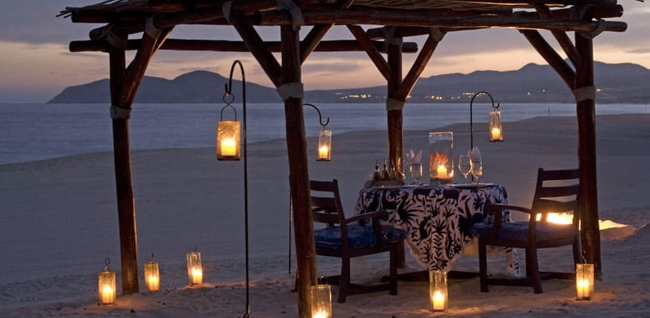 Photo of The 15 Best Romantic Winter Getaways for a Couple's Trip