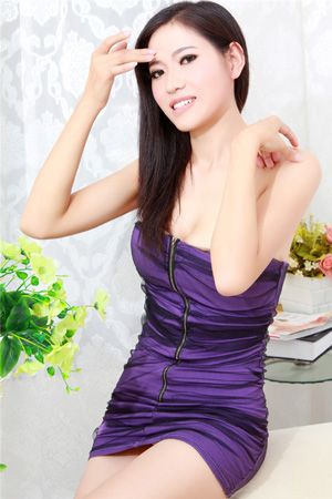 Chinese ladies pics