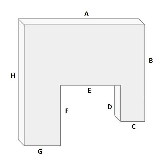 terrassenplaner holzterrassen online berechnen terrassenplaner holzterrasse und geplant. Black Bedroom Furniture Sets. Home Design Ideas