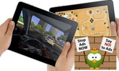 5b8a9d9a90762cc77e8ffeccbdf10c16 - How To Get Rid Of Ads On Ipad Games