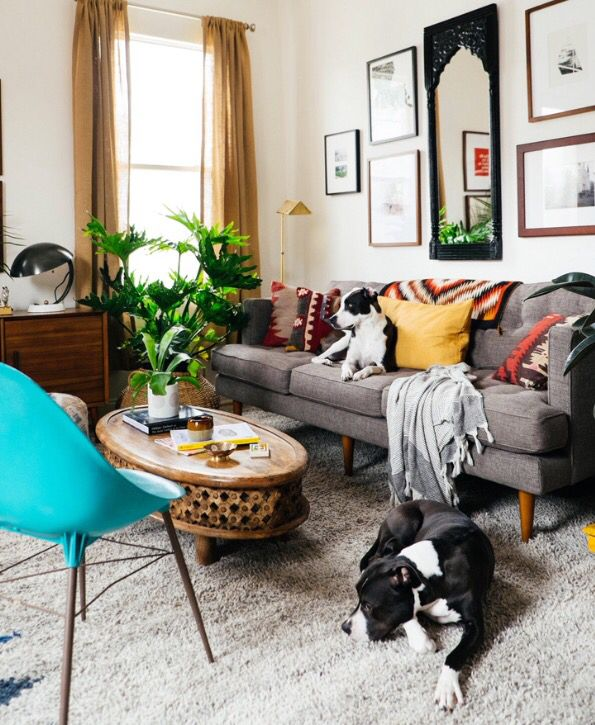Pin von Lynnette Aragon auf Abode. | Pinterest