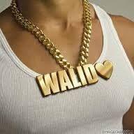 "Piratage du compte ""Walid Bouabid"" | Facewoot"