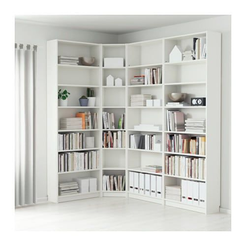 Beautiful Librerie A Ponte Photos Com Con Libreria A Ponte Ikea E ...