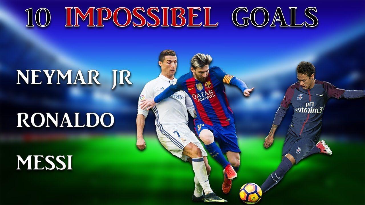 Best soccer prediction site in the world soccer