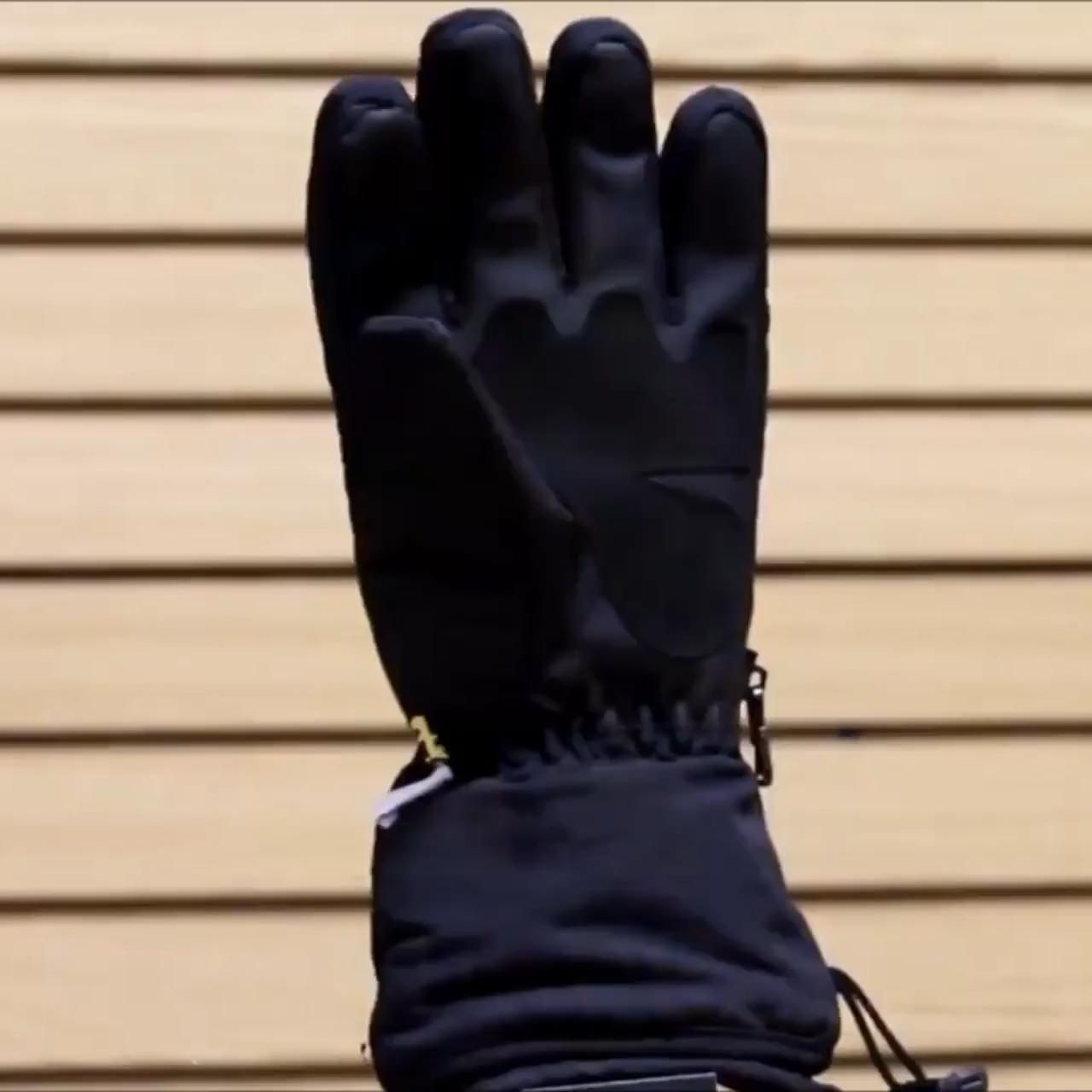 Best Heated Gloves Reviews Top Pick 2020 Video Video In 2020 Heated Gloves Gloves Heated Clothing