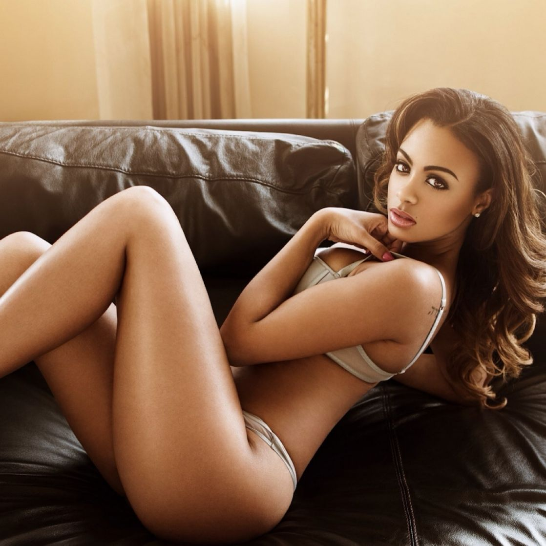 Feet Analicia Chaves nude (88 pics), Sexy