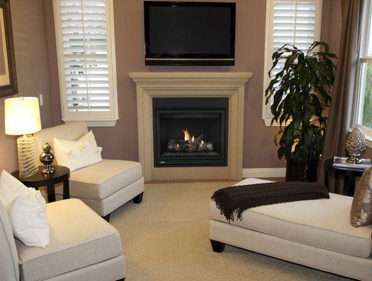 Terrific Lennox Gas Fireplace Picture Ideas, Lennox Gas Fireplace Repair