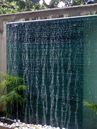 Find Here A List Of Suppliers And Manufactures Dealing In Cascade Wall Fountain The Bold
