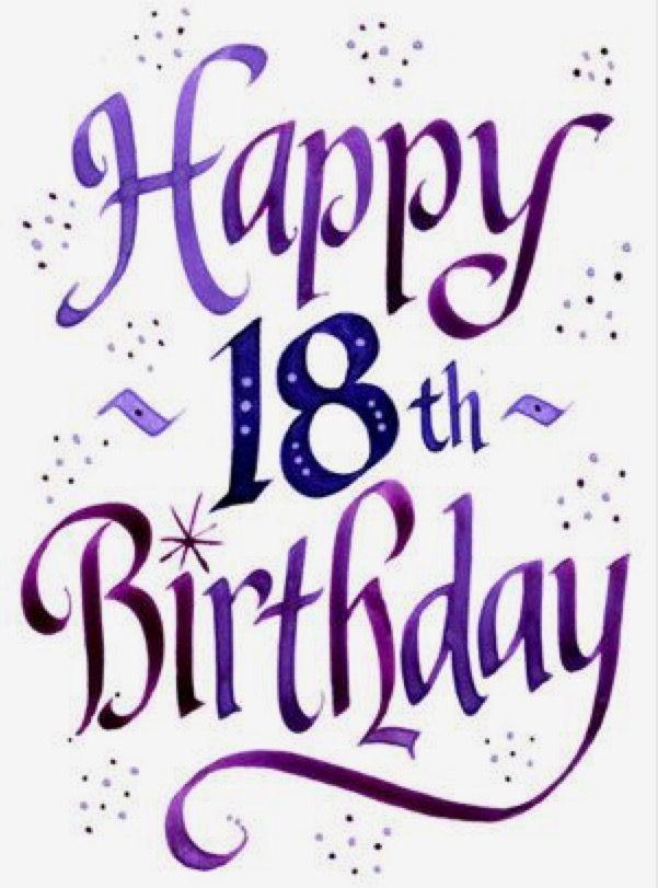 Pin By Paulette Adamski On Birthday Wishes Pinterest Birthday