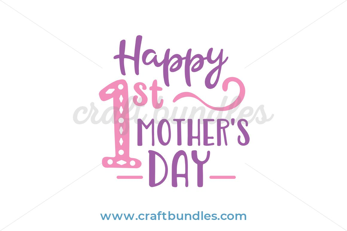 Free Hoping everyone has a wonderful month of may! Pin On Svg Cut Files SVG, PNG, EPS, DXF File