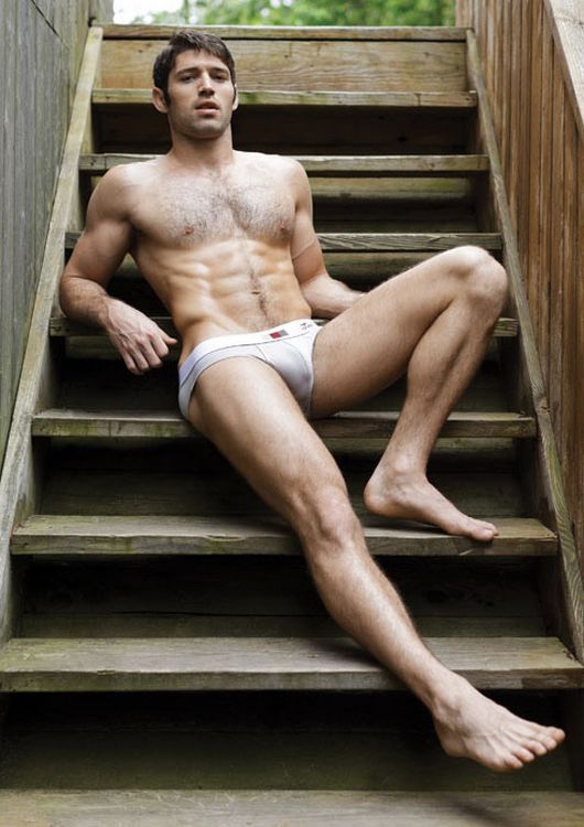 Brilliant nude male models with leg casts sorry, that
