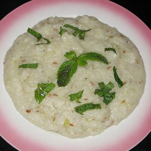 Moriyo samo khichdi recipe indian food recipe vegetarian recipe moriyo samo khichdi recipe indian food recipe vegetarian recipe farari recipe forumfinder Choice Image