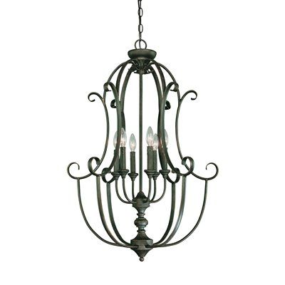 The Barret Place collection with its clean lines and complimentary amber etched painted glass shading makes this family of lights universally appealing.   The tasteful hand made metal frame is shaped by skilled craftsmen featuring graceful scrolling throughout the body of the fixture.  Finished in a rich Mocha Bronze makes this series best of breed.