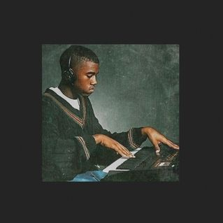 Listen To Real Friends By Kanye West Kanye West Songs Kanye West Real Friends