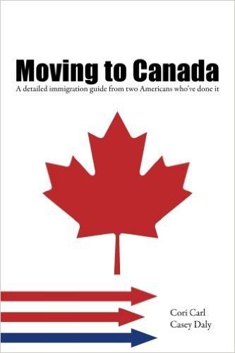 Everything You Need To Know To Plan Your Move To Canada From People Who Ve Actually Done It Moving To Canada Canada Moving Overseas