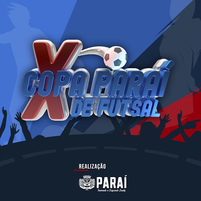Radio Web Mix Esporte Som Parai Esta Em Andamento A Decima Copa Parai De Fu Web Radio Copa Finais