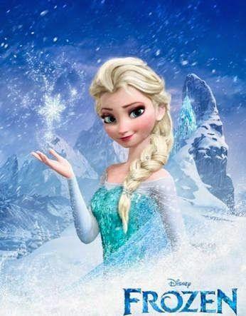 Imagens Frozen Princesas Disney Disney Imagens Frozen
