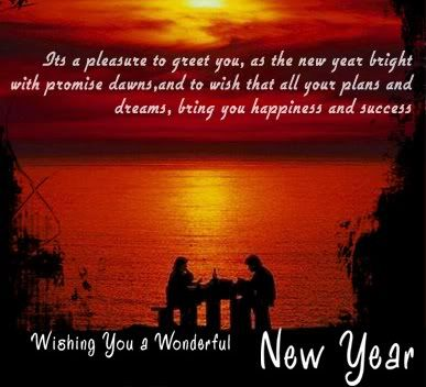Explore Happy New Year Quotes, New Yearu0027s Quotes, And More!