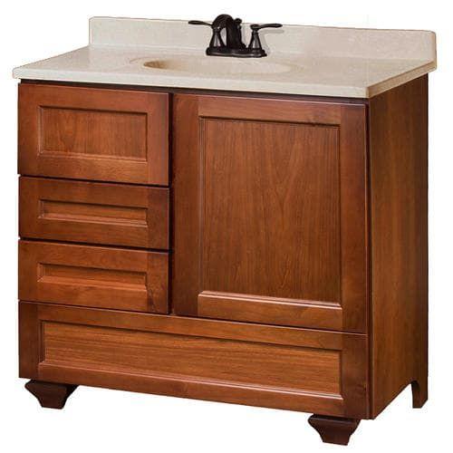 Pin On Bath Room