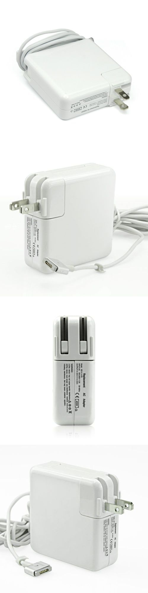 45w Power Adapter Charger For Apple Macbook Air 11 13 2012 2013 2014 2015 2016 Apple Macbook Air Macbook Air 11 Macbook