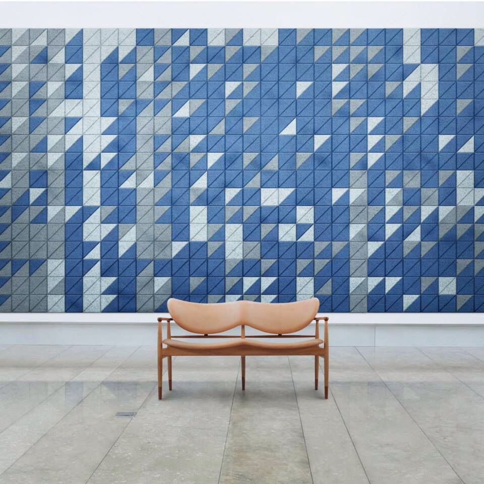Baux Traullit collection by Form us with Love | Tiles, Patterns ...