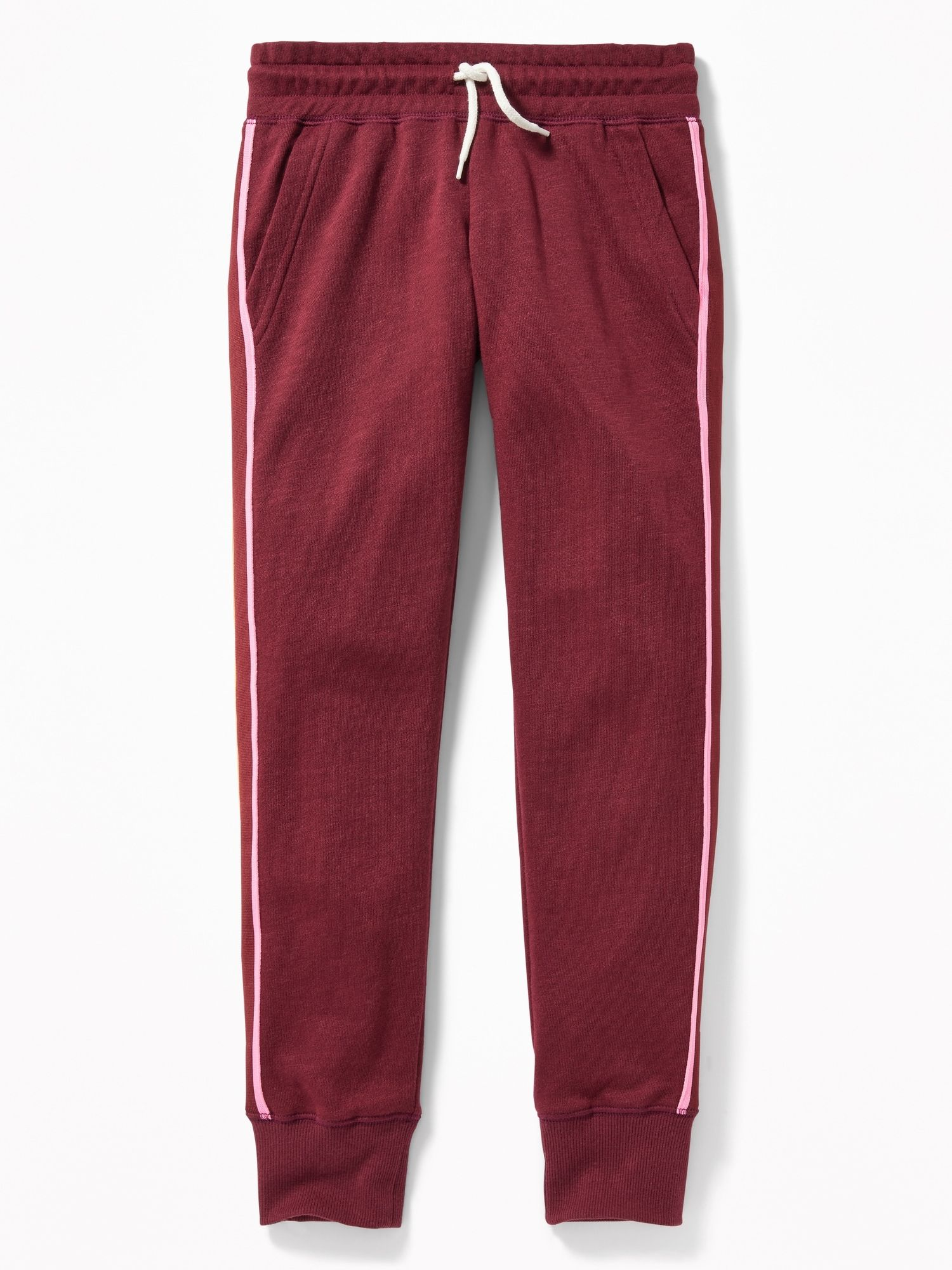 product Girls joggers, Old navy girls, Joggers