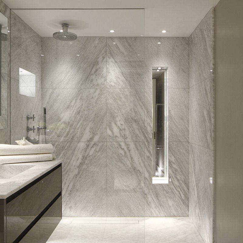 Waterspring Led Bathroom Ceiling Light John Cullen Lighting Bathroom Ceiling Light Modern Bathroom Bathroom