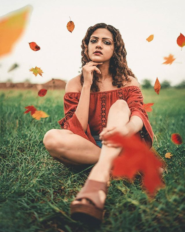 And all at once summer collapsed into fall  In frame @radhica_dhuri . . . . #bloggersnation @bloggers_nation #m_portraits @mumbai.portraits #bestportraitsindia @bestportraitsindia #PortraitsIndia @portraits.india #portraits @cannon._best_pictures #modelzgalery @modelzgalery #portraitszoom @portraitszoom #pr0ject_soul @pr0ject_soul #i_portraits @india.portraits #INDIASNAPS @indiasnaps #PortraitsOfIndia @portraitsofindia #indianportraits @indian.portraits @portraits_o_f_india @creative.worldwide @