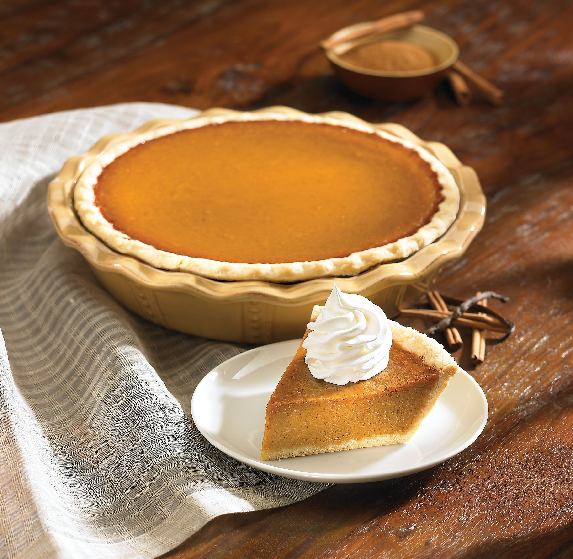 marie callender pies - | Famous restaurants | Pinterest | Pies and ...