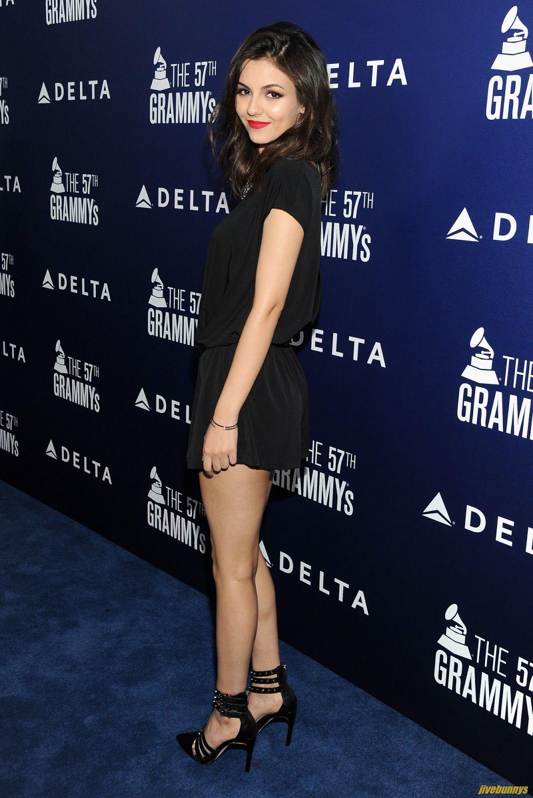 Victoria Justice Celebrity Photos Gallery 23