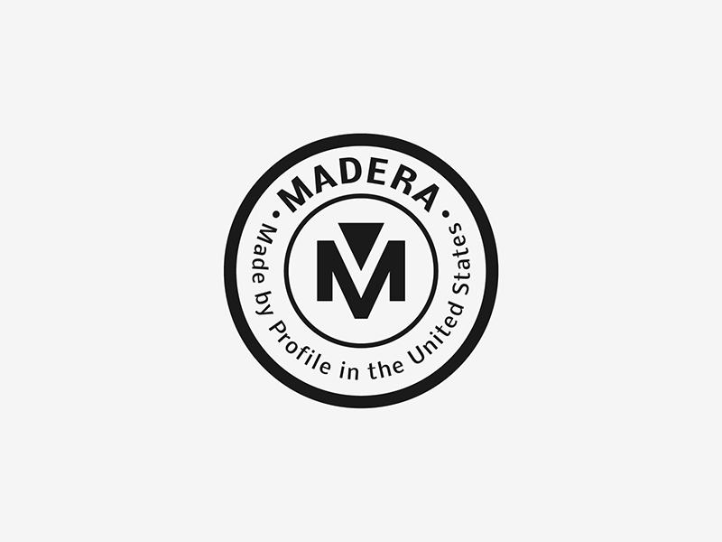 Madera Brand Seal My Work Seal Design Seal Juventus Logo