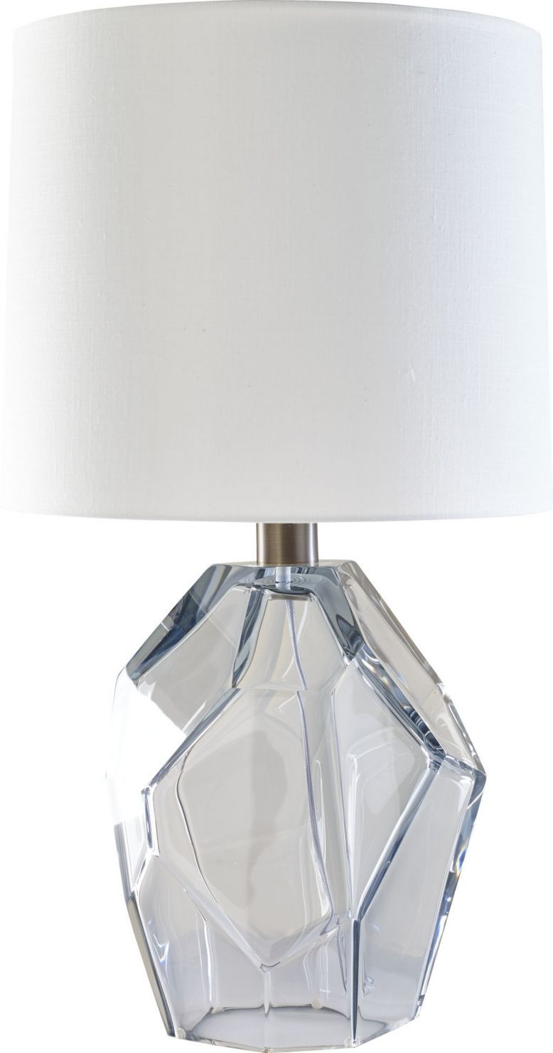 Gemstone Large Table Lamp By Barbara Barry Bb134 Large Table Lamps Table Lamp Lamp