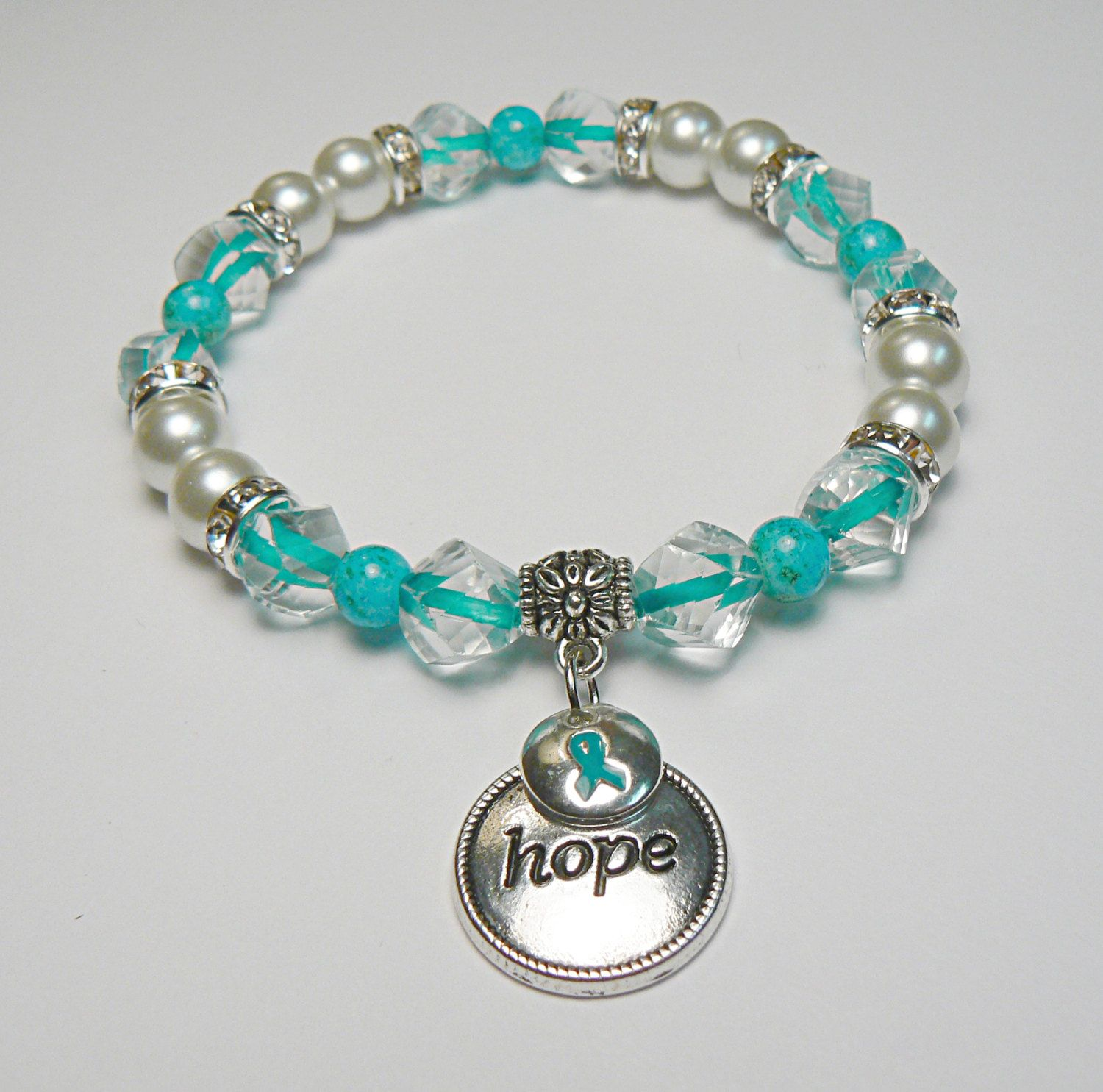 month bracelet img myeloma awareness ocd multiple