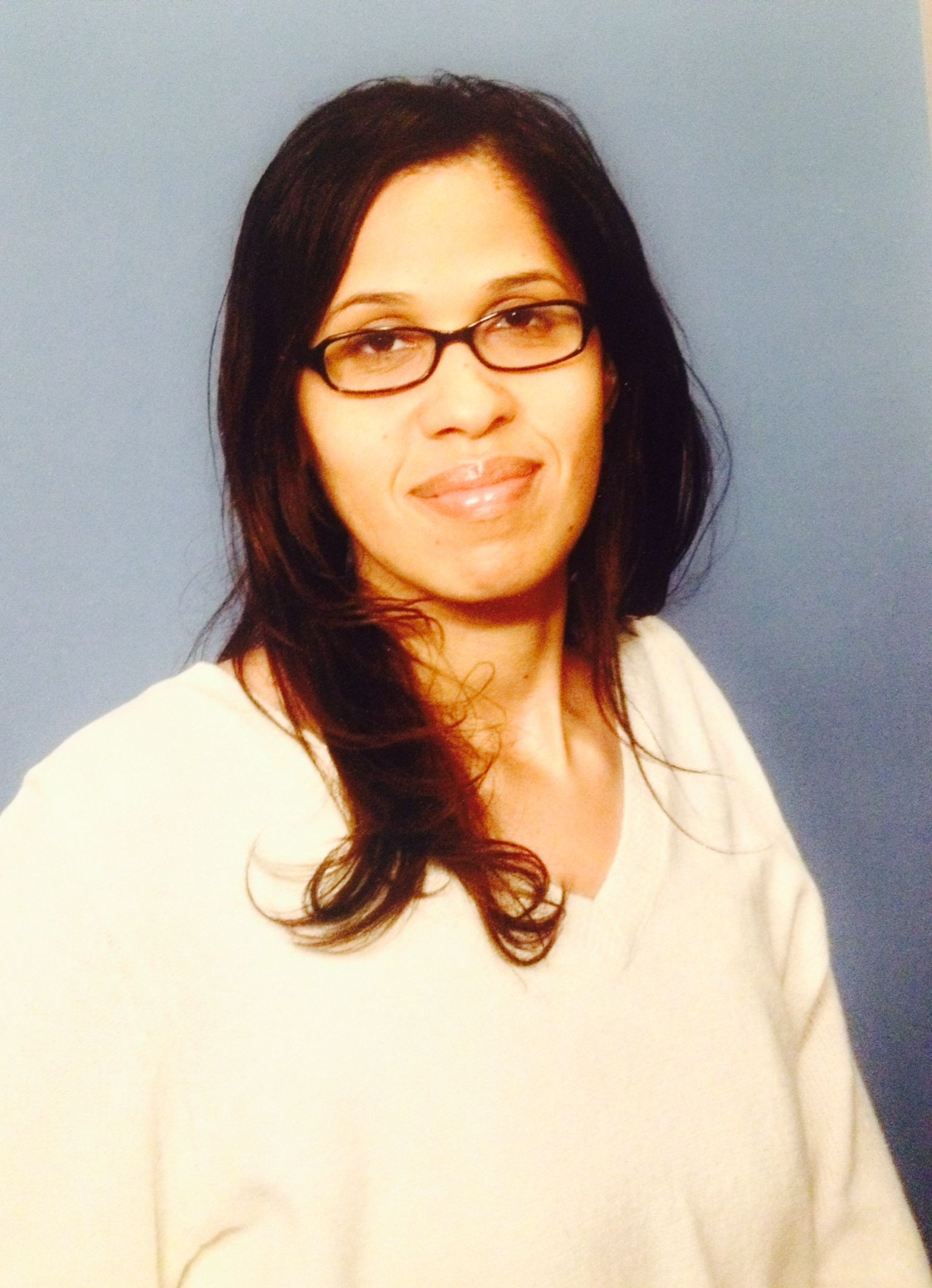 Lisa pinkard 12 executive director ceo youth