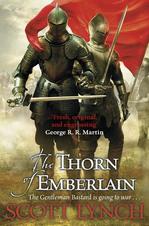 The thorn of emberlain pdf epub free download audiobook mp3 of the thorn of emberlain pdf epub free download audiobook mp3 of thorn of fandeluxe Gallery