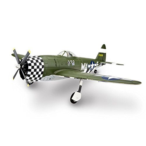 Special Offers - E-Flite P-47D Thunderbolt BNF Basic - In stock & Free Shipping. You can save more money! Check It (April 07 2016 at 10:05PM) >> http://rccarusa.net/e-flite-p-47d-thunderbolt-bnf-basic/