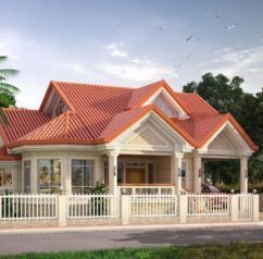 comely platinum home designs. Foxy Bungalow House Designs Philippines Elevated With Attic Page Type Design Interior For  Home Plan