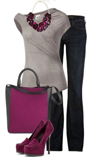 """casual Friday"" by missteacherlady on Polyvore by sally tb"