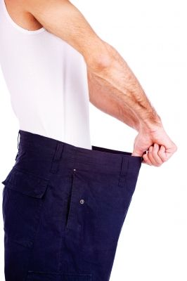 Roop Karma Weight Loss