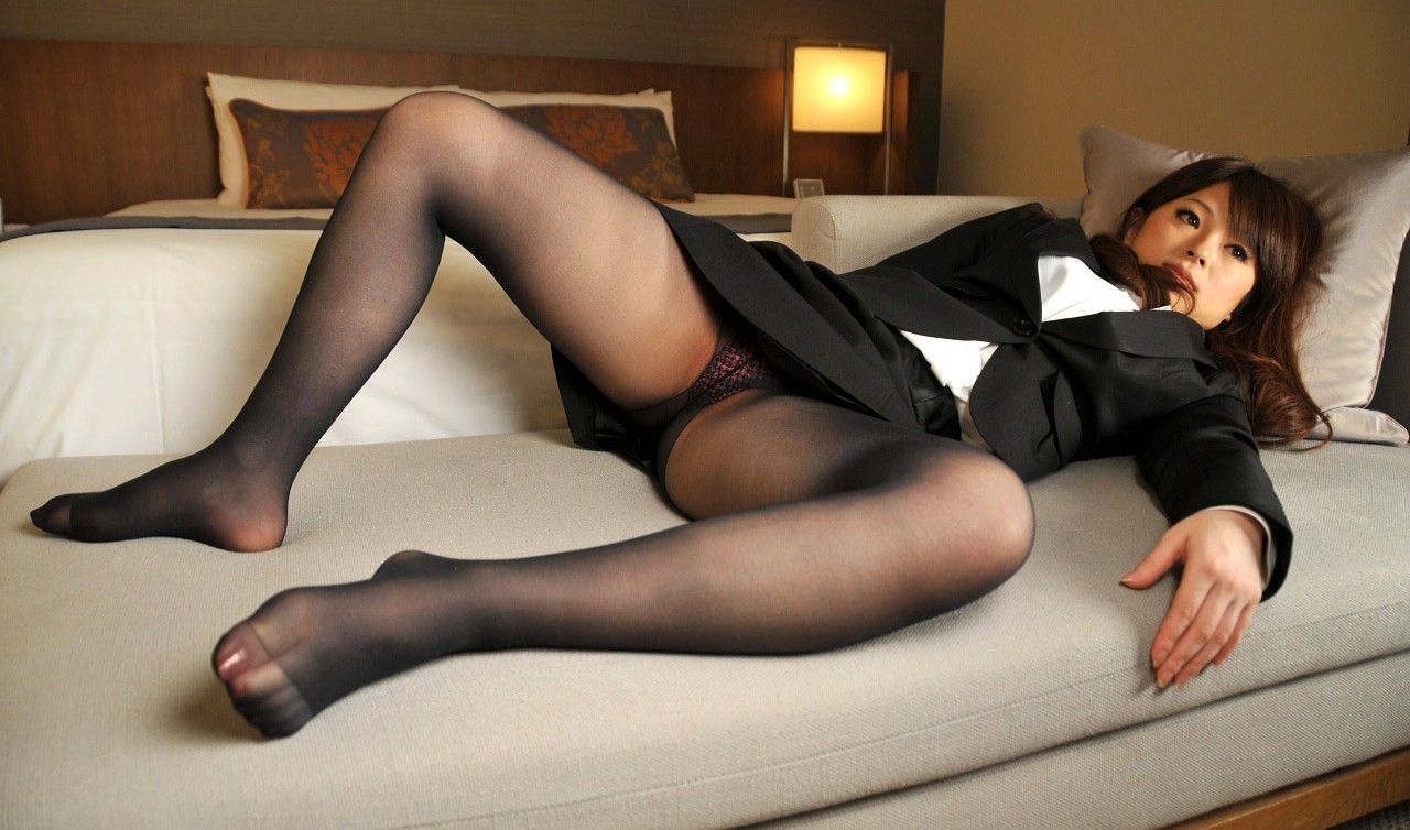 Fetish Amateur Pantyhose Fetish Pantyhose 112