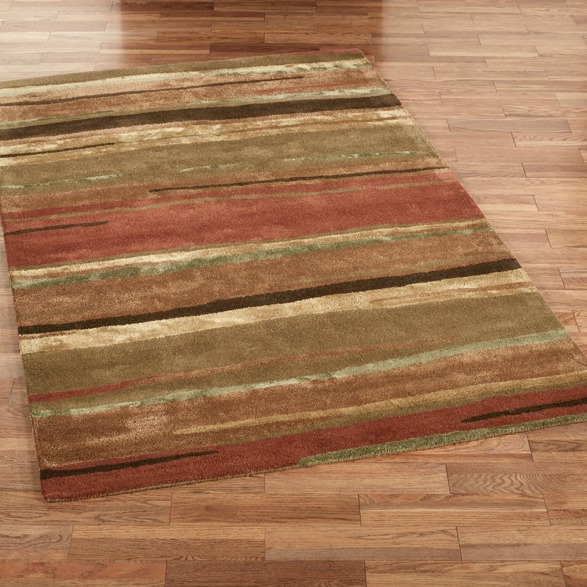 Mg rugs pinterest rust