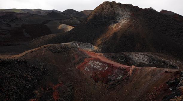 20 Ideas De Impacto De Las Actividades Humanas En Los Ecosistemas Ecuatorianos Actividades Humanas Ecosistemas Ecuatorianos